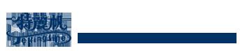 特麗帆企業股份有限公司 | 跑步帶,跑步機,跑步機零件,跑步機配件,跑步帶工廠,Gym equipment,Fitness Equipment,Conveyor belt,Tarpaulin Logo